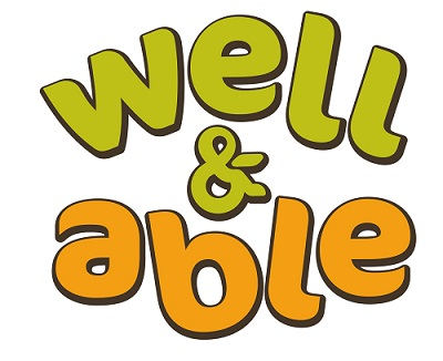 Well & Able